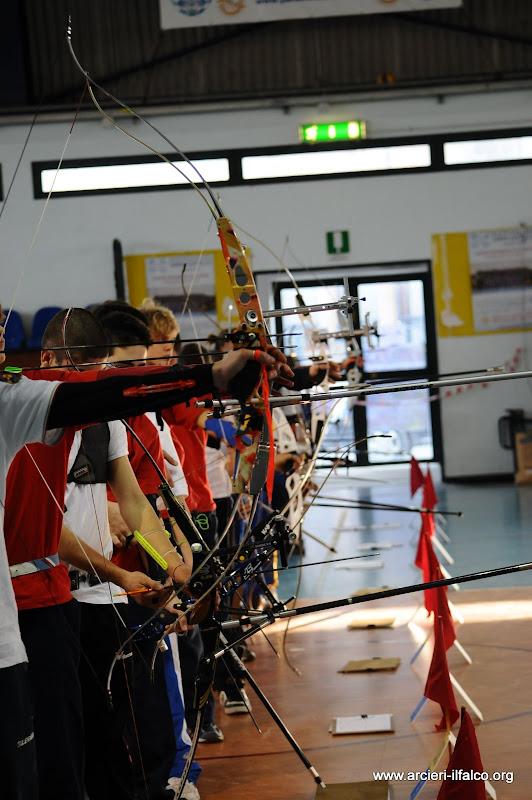 Trofeo Casciarri - DSC_5952.JPG