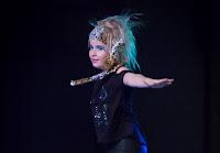 Han Balk Agios Dance-in 2014-0174.jpg