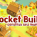 Download Pocket Build v1.3.3 APK - Jogos Android