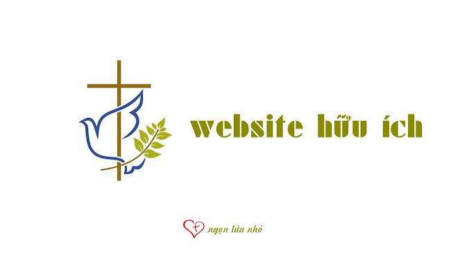 Website Hữu Ích