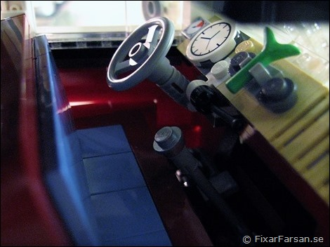 Soffa-Lego-VW-T1-Camper-Van-10220