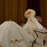 Ordination of Deacon Cyril Gorgy - _DSC0543.JPG