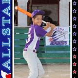 baseball cards - IMG_1531.JPG