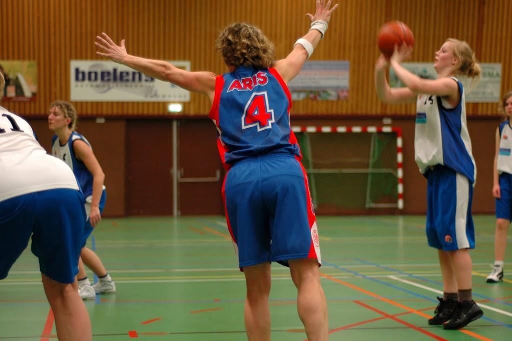 Weekend Boppeslach 14-01-2012 - DSC_0336.JPG