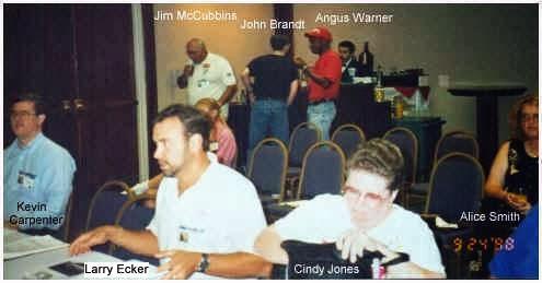 1998 - MACNA X - Los Angeles - mxpix_2.jpg