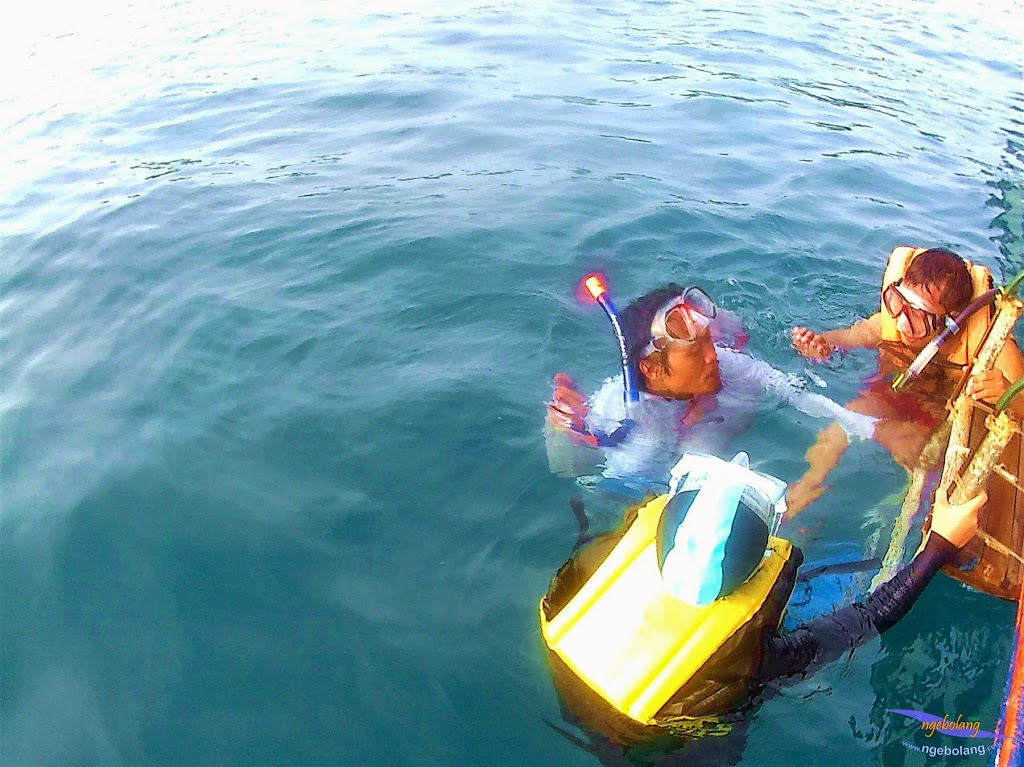 Pulau Harapan, 16-17 Mei 2015 GoPro  46
