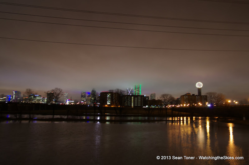 01-09-13 Trinity River at Dallas - 01-09-13%2BTrinity%2BRiver%2Bat%2BDallas%2B%25283%2529.JPG