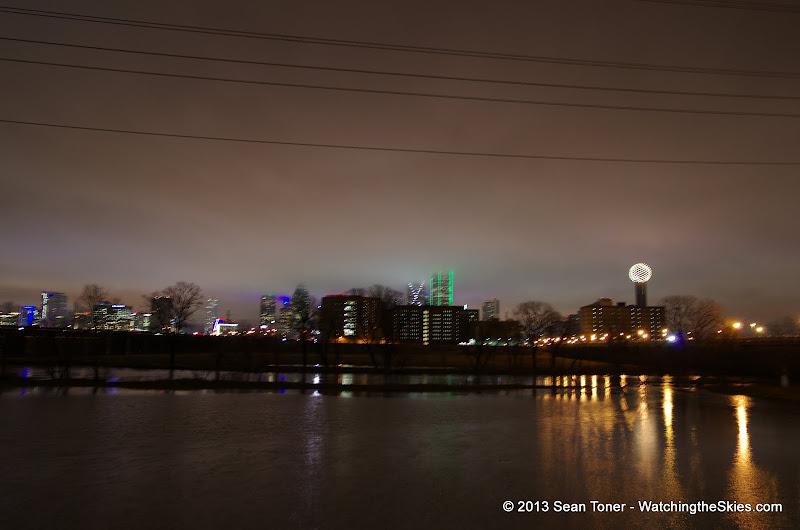 01-09-13 Trinity River at Dallas - 01-09-13%2BTrinity%2BRiver%2Bat%2BDallas%2B%25283%2529.JPG