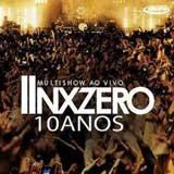 Baixar MP3 Grátis NX Zero 10 Anos Ao Vivo No Multishow NX Zero   10 Anos Ao Vivo No Multishow