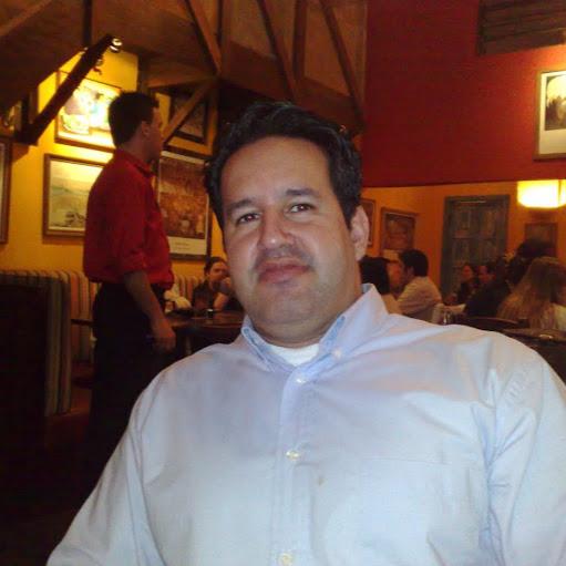 Reinaldo O