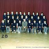 1987_class photo_Laporte_2nd_year.jpg