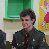Zimowa Akcja Szkoleniowa - Byczyna 16-25.01.2009