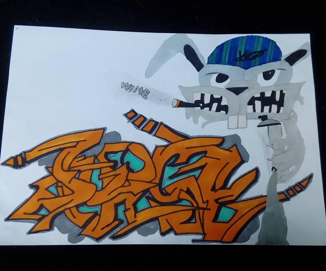 dibujos-lapiz-graffitis728