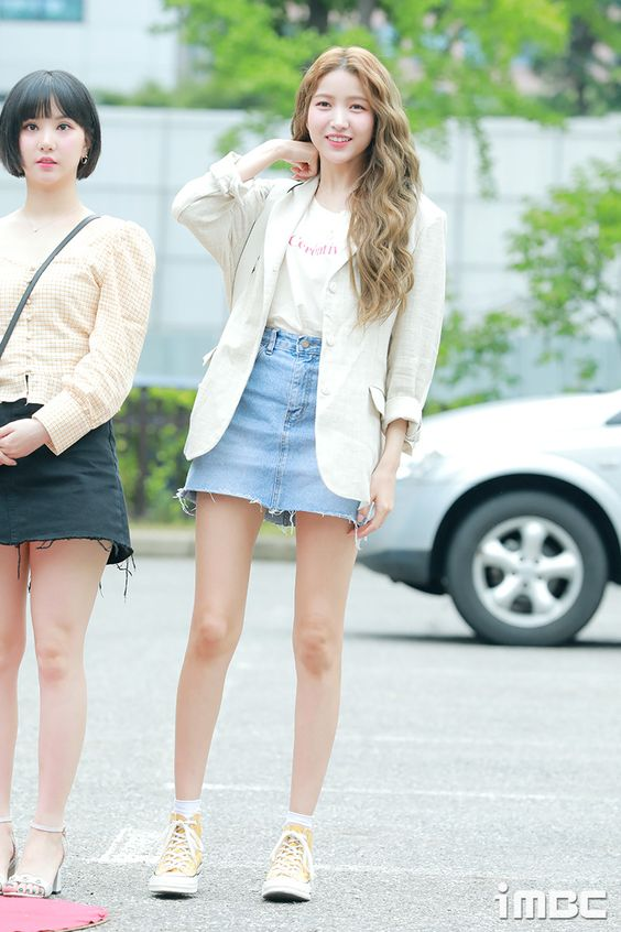 sowon casual 46