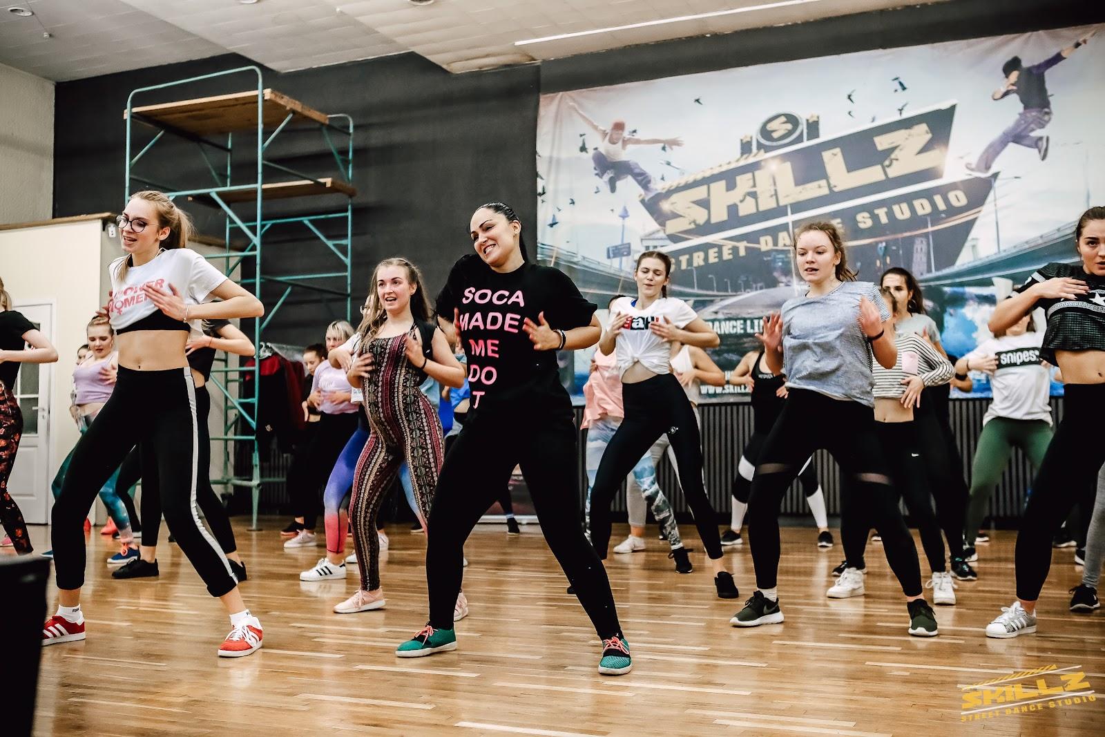 Dancehall Takeover seminarai (Jamaika, Belgija, Prancuzija) - IMG_8221.jpg