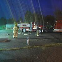 Fire Department Demonstration 2012 - DSC_9856.JPG