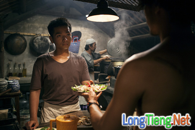 Phim của Hồng Ánh đạo diễn lập kỉ lục đề cử tại Liên hoan phim Asean - Ảnh 2.