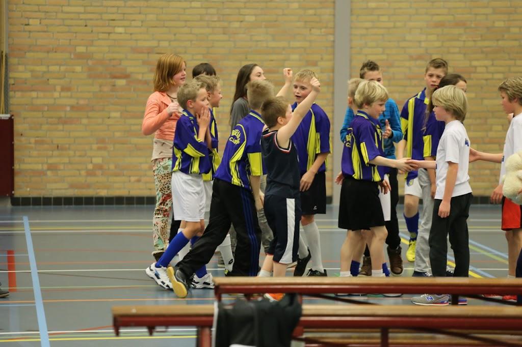 Basisschool toernooi 2015-2 - IMG_9428.jpg