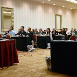 2014-11 Newark Meeting - 019.JPG