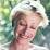 Pascale Godin's profile photo