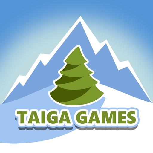 TaigaGames avatar image
