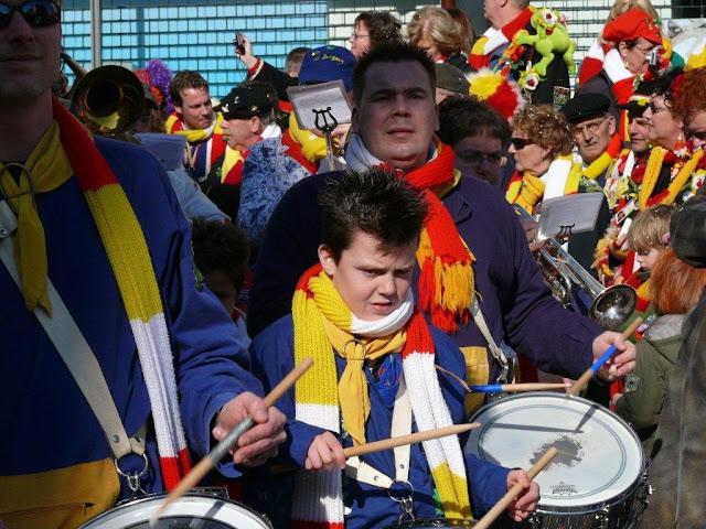 2011-03-06 tm 08 Carnaval in Oeteldonk - P1110650.jpg