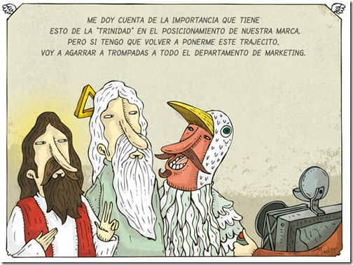 humor ateos (19)