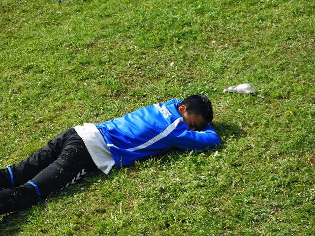 Aalborg City Cup 2015 - Aalborg%2BCitycup%2B2015%2B143.JPG