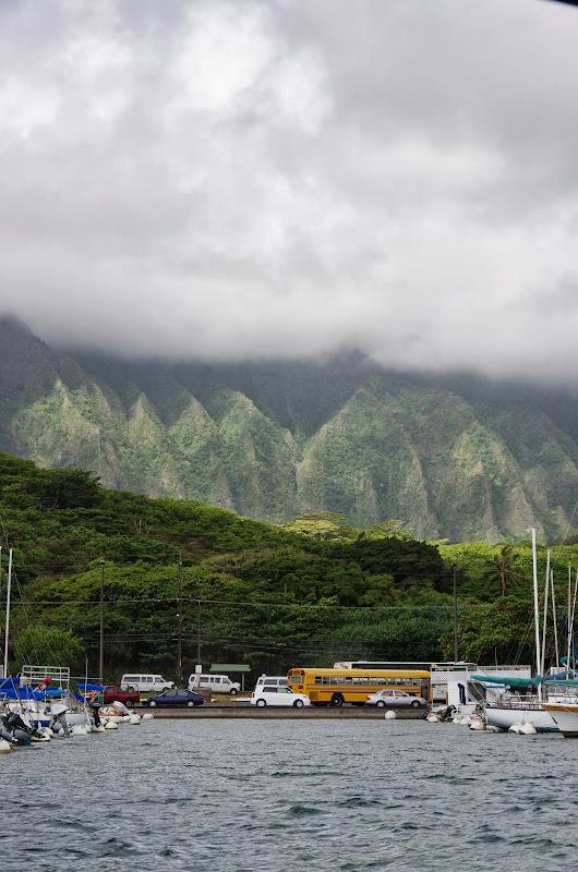 06-18-13 Waikiki, Coconut Island, Kaneohe Bay - IMGP7011.JPG