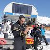 IPA-Schifahren 2011 041.JPG