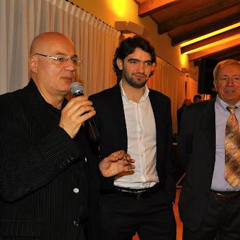 2012_03_24 Varese Festa del Bocciofilo