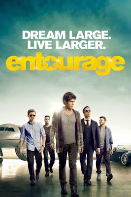 Entourage (2015) BluRay 720p HD Watch Online, Download Full Movie For Free