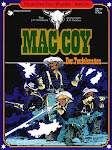Die großen Edel-Western 34 - Mac Coy - Der Teufelscanon.jpg