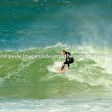 20130604-_PVJ6939.jpg