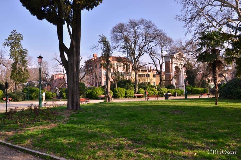 Giardini Napoleonici 16 03 2016 N13
