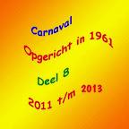 Carnaval Opgericht en deel 8.jpg