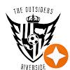 Outsiders Riverside FC