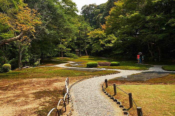 Nara05.jpg