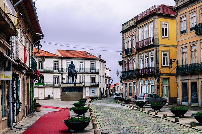 VianadoCastelo01.jpg