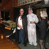 2009 Halloween - Halloween%2BSYC%2B2009%2B015.JPG