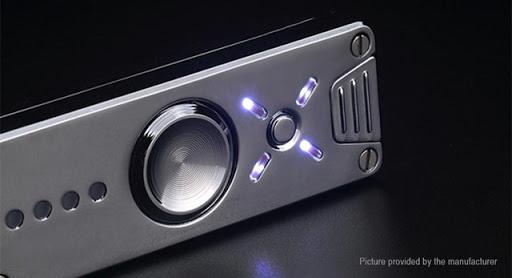 8830300 4 thumb%255B2%255D - 【フィジェット】「HY-7016 2-in-1 Double Pulse Arcハンドフィジェットスピナー」レビュー。ダブルアーク放電システム搭載の電子ライターつきハンドスピナー!!