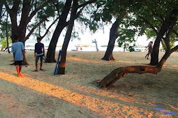 Pulau Harapan, 23-24 Mei 2015 Canon 071