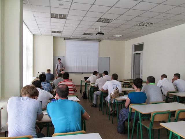 TEMPUS GreenCo Summer Meeting & Training (Ukraine, Sevastopol, July, 8-12, 2013) - IMG_0232.JPG