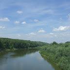 Река Хопер 022.jpg