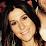 Andrea Santilli's profile photo