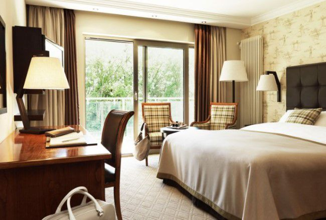 10 Finest Store Resorts Holiday Accommodation In Australia You Will Enjoy To Go To Aside From Accommodation In Callander