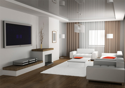 let us have a look at each of these living room designs ideas belowmodern living room modernizing the living room is the latest trend for improving the - Modern Small Living Room Decorating Ideas