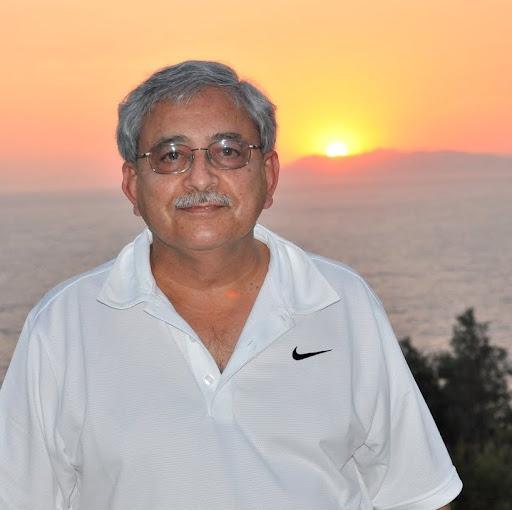 Kal Hassan's profile photo