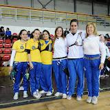 Campionato regionale Indoor Marche - Premiazioni - DSC_4235.JPG