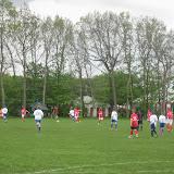 Aalborg City Cup 2015 - IMG_3455.JPG